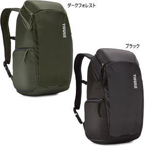20L スーリー メンズ レディース エンルート カメラ エンルート EnRoute Camera Backpack リュックサック デイパック バッグ 鞄 3203902 3203903 vitaliser