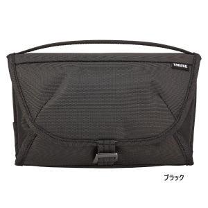 スーリー メンズ レディース サブテラ トイレタリー バッグ Subterra Toiletry Bag バッグ 鞄 旅行 トラベルキットバッグ 小物入れ 3203910 vitaliser