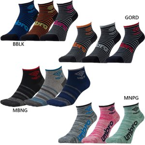 21-23 23-25 25-27 27-29 BBLK GORD MGBS MNPG メンズ靴下 ...