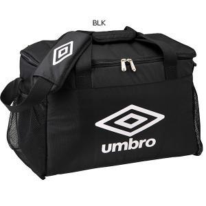 34L アンブロ メンズ レディース クーラーバッグL バッグ 鞄 UJS1835|vitaliser