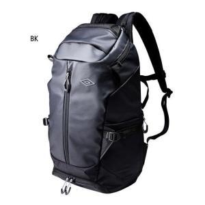 32L アンブロ メンズ レディース エアロストリームバックパックL リュックサック デイパック バッグ 鞄 UUAPJA00|vitaliser