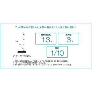 パワークッション レディース CASUAL WALK SHW-LC30 YONEX ヨネックスウォーキング 【送料無料】 ウォーキングシューズ