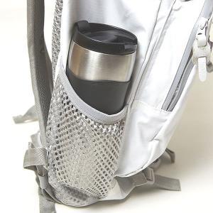 リュック バックパック メンズ レディース 超軽量 GE-1204 ブラック GERRY ジェリー|vitaljpn|06