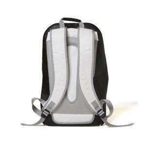 リュック バックパック 防水バッグ メンズ レディース 防水 ターポリン GE-8011 ブラック GERRY ジェリー|vitaljpn|03