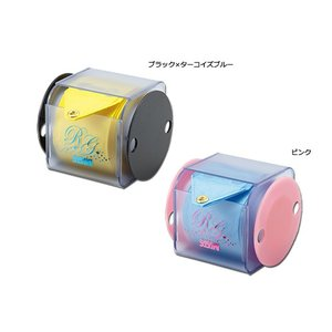 SASAKI/ササキ リボンケース (M-756)|vitamina