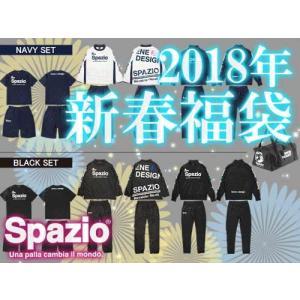2018年 SPAZIO/スパッツィオ 福袋 (PA-002...
