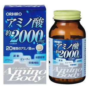 話題のアミノ酸を1日量10粒中、約2000mg配合。さらに、アミノ酸と相性のよいビタミンB1、ビタミ...