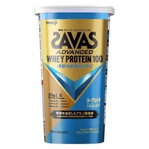 明治 SAVAS(ザバス) ウェイトダウン 1...の関連商品6