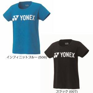 「2018年春夏モデル」「YONEX」ヨネックス テニスウェ...