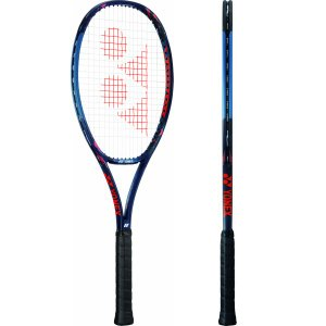 ヨネックス YONEX テニスラケット Vコア プロ100 18VCP100 送料無料|viva-t