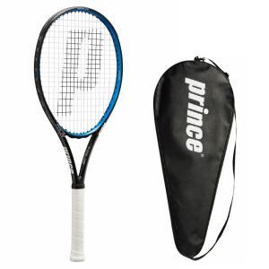 プリンス Prince ジュニア テニスラケット ツアー27 7tj048 ストリング張上げ 送料無料|viva-t