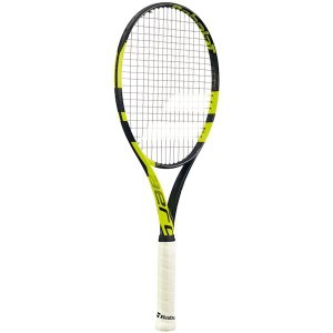 特価 バボラ Babolat テニスラケット ピュアアエロ チーム BF101255 フレームのみ 送料無料|viva-t
