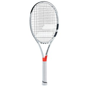 バボラ Babolat テニスラケット ピュアストライク VS ツアー BF101312 認定張人のガット張り無料 送料無料|viva-t