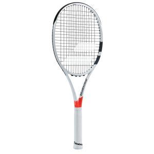 バボラ Babolat テニスラケット ピュアストライク 16X19 BF101315 認定張人のガ...