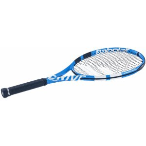 「送料無料!」「認定張人のガット張り無料!」「Babolat」バボラ テニスラケット ピュアドライブ BF101335|viva-t|02