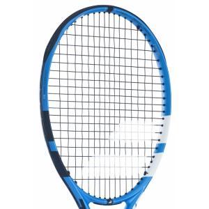 「送料無料!」「認定張人のガット張り無料!」「Babolat」バボラ テニスラケット ピュアドライブ BF101335|viva-t|03