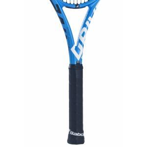 「送料無料!」「認定張人のガット張り無料!」「Babolat」バボラ テニスラケット ピュアドライブ BF101335|viva-t|04