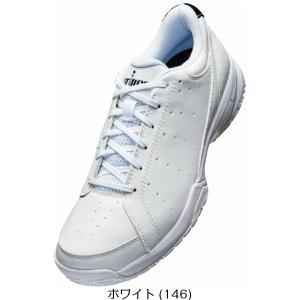 プリンス Prince テニスシューズ グラスサンド・クレー セントレコート CG DPSCC1|viva-t