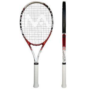 特価 マンティス MANTIS テニスラケット マンティス 250CS フレームのみ|viva-t