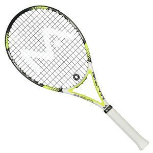 マンティス MANTIS テニスラケット 250CS 3 認定張人のガット張り無料 送料無料|viva-t