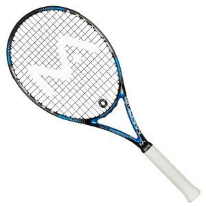 マンティス MANTIS テニスラケット 285PS 3 認定張人のガット張り無料 送料無料|viva-t