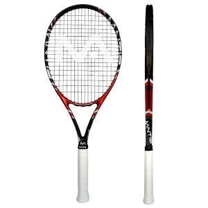 特価 マンティス MANTIS テニスラケット マンティス 300PS フレームのみ|viva-t