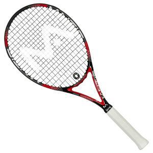 マンティス MANTIS テニスラケット 300PS 3 認定張人のガット張り無料 送料無料|viva-t