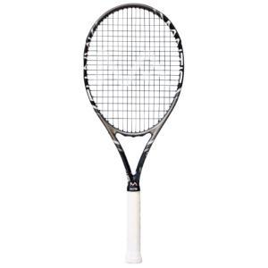 マンティス MANTIS テニスラケット 315 PS 認定張人のガット張り無料 送料無料|viva-t