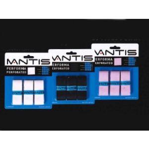 マンティス 3本入り オーバーグリップ viva-t
