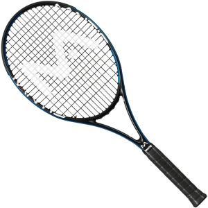 マンティス MANTIS テニスラケット プロ 275 3 認定張人のガット張り無料 送料無料|viva-t