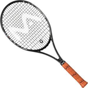 マンティス MANTIS テニスラケット プロ 310 3 認定張人のガット張り無料 送料無料|viva-t