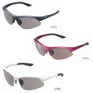 テニス サングラス プリンス Prince プレミアムハイコントラスト偏光サングラス 紫外線対策 Prince PSU730|viva-t