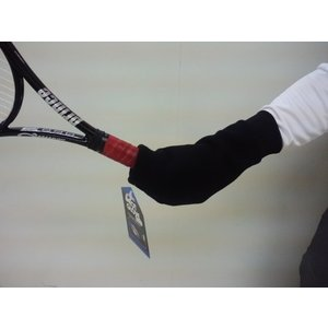 ユニークUNIQUE テニス ホットグローブ テニスミトン RHG1 防寒対策|viva-t