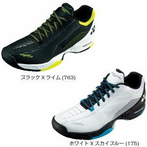 ヨネックス YONEX テニスシューズ パワークッション 106D SHT106D|viva-t