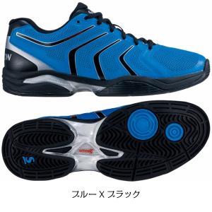 スリクソン テニスシューズ プロスパイダー2 オールコート for メンズ SRS160M|viva-t