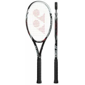 特価 ヨネックス YONEX テニスラケット Vコア エスブイ 98 VCSV98 限定商品 フレームのみ 送料無料|viva-t