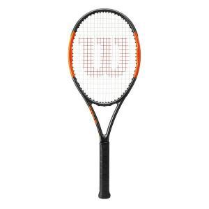 特価 ウィルソン Wilson テニスラケット バーン95 カウンターヴェイル WRT734110 フレームのみ 送料無料|viva-t