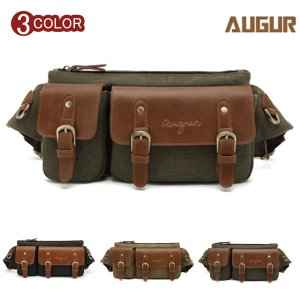 兼用ボディバッグです!財布・スマフォ・ハンカチ・etcを入れるのに丁度いいサイズのボディバッグです。...