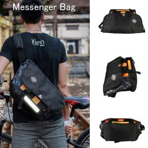 素材:ナイロン デザイン性と機能性,大容量で人気のバッグ 用途:修学旅行,ビジネス,出張,遠出,ハイ...