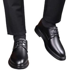 ビジネスシューズ メンズ 本革 シューズ ブーツ 靴 歩きやすい カジュアル 紳士靴 ロングノーズ スリッポン コンフォート おしゃれ|viva-v1