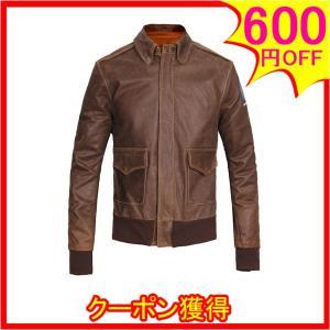 バイクジャケット メンズ 秋冬 レザージャケット 3シーズン バイクウェア アパレル 防寒 耐磨 新品|viva-v1