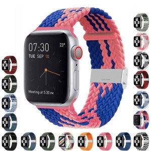 サイズ: Apple Watch 40mm Apple Watch 44mm Apple Watch...