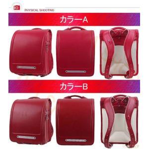 ランドセル 型落ち 大容量  軽量 通学バッグ リュック おしゃれ 多機能 A4教科書ノート対応 カバー付き 男の子 女の子 かわいいデザイン|viva-v1