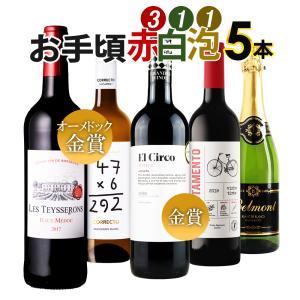 ワイン 5月末迄期間限定 おまけ付 ワインセット 送料無料 ...