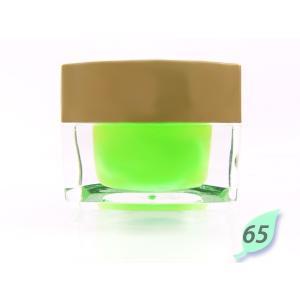 たっぷりジェルネイル15g -65|vivaenterplise