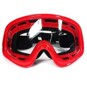 スキー用品 送料無料 スノボー ゴーグル フリーサイズ R2|vivaenterplise