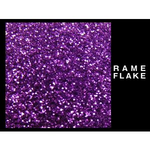 車などの塗装に ラメフレーク50g パール塗装/パープル系/No.02|vivaenterplise