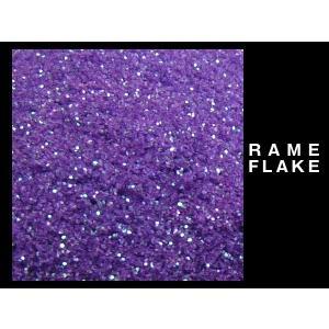 ラメフレーク ラメパウダー 50g パール塗装/No.06/【メール便送料無料】|vivaenterplise