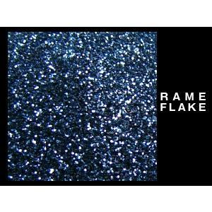 車などの塗装に ラメフレーク50g パール塗装/ブルー系/No.10|vivaenterplise