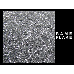 ラメフレーク ラメパウダー 50g パール塗装/No.13/送料無料|vivaenterplise